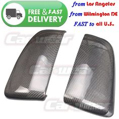 (79.99$)  Buy here - http://ai23y.worlditems.win/all/product.php?id=1913568046 - for 2007-2014 BMW X5 X6 E70 E71 E72 Real Carbon Fiber Rear view Side Mirror Covers Cases [1021004]
