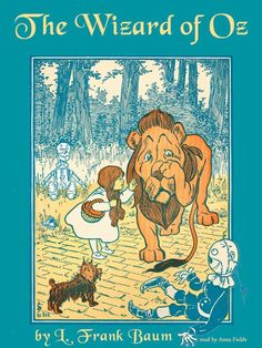 General Fiction, Fun Read, Graphic Novel, Sophisticated Picture Book    Google Image Result for http://blog.firstbook.org/wp-content/uploads/2010/07/the-wizard-of-oz2.jpg