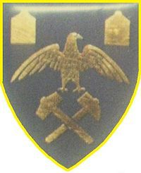 Regiment Paul Kruger is a West Rand infantry unit named after former Zuid Afrikaanse Republik President, Paul Kruger, for whom nearby city of Krugersdorp is also named. Regiment Paul Kruger is a Motorised Infantry regiment of the South African Army. As a reserve unit, it has a status roughly equivalent to that of a British Army Reserve or United States Army National Guard unit.