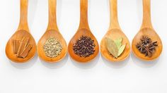 Best Natural Remedies For Hot Flushes and Menopausal Symptoms - NatuRelieved Cooking Tips, Cooking Recipes, Healthy Recipes, Cooking Food, Food Tips, Healthy Foods, Easy Recipes, What Is A Foodie, Chefs