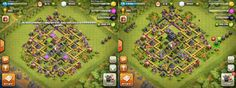 LETS GO TO CLASH OF CLANS GENERATOR SITE!  [NEW] CLASH OF CLANS HACK ONLINE 100% REAL WORKING: www.online.generatorgame.com Add up to 999999999 Gold Elixir and Gems for Free: www.online.generatorgame.com Trust me! This method 100% real working: www.online.generatorgame.com Please Share this hack method guys: www.online.generatorgame.com  HOW TO USE: 1. Go to >>> www.online.generatorgame.com and choose Clash of Clans image (you will be redirect to Clash of Clans Generator site) 2. Enter your…