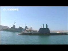 Israele  Indagine per conflitto d interessi sull acquisto sottomarini te...