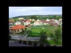 Piestany, Slovakia (2012)