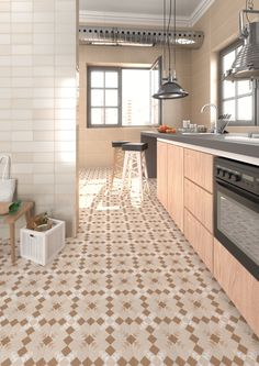 Looking for Quality Tiles In Dublin? Look no further than Italian Tile & Stone Studio where you will find the latest wall and floor tiles for kitchens & bathrooms. Wall And Floor Tiles, Wall Tiles, Tile Showroom, Italian Tiles, Inspiration Art, Art Deco, Encaustic Tile, Victorian Pattern, Stylish Kitchen