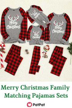 Hotsale Fashion Christmas Casual Red Socks Present Lowest Price Gift BIG GW