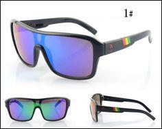 dc957fde7d8 With-Case-New-2014-Brand-DRAGON-Remix-Coating-Sunglasses -Men-Gafas-De-Sol-Vintage-Sport-Cycling.