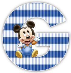 Alfabeto-Mickey-bebe-g.png (245×250)
