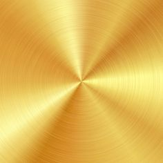gold glitter background Discover thousands of Premium vectors available in AI and EPS formats Gold Texture Background, Gold Glitter Background, Brush Background, Golden Background, Metal Background, Logo Background, Scary Wallpaper, Colorful Wallpaper, Golden Texture