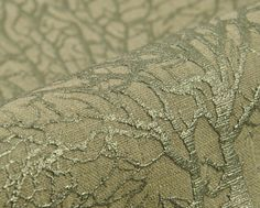 Kobe fabric - Batur Colourways 2 & 4