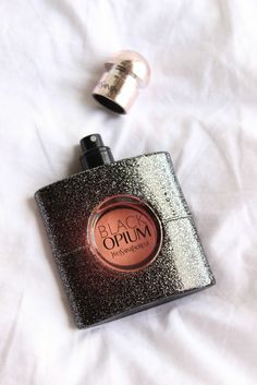 YSL Black Opium Eau de Parfum sort of came out from nowhere and quickly earned cult status, an addictive, floral fragrance that is so different from anything else out there; I have yet to hear anyone