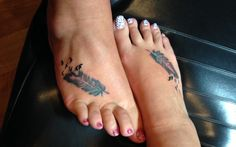 1000 images about mom tattoo idea on pinterest birds of for Tattoos for best friends with meaning