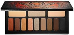 15 Best Eye #Shadow Palettes You Will Love Wearing ...