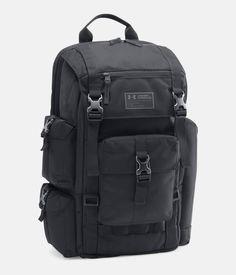 Batoh Under Armour Cordura Regiment Backpack - Ultimatesports.cz - Under Armour Gym Backpack, Backpack Online, Black Backpack, Travel Backpack, Under Armour Backpack, Backpack Reviews, Cool Backpacks, Hunting Backpacks, Under Armour Men