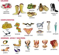 Build Your Brazilian Portuguese Vocabulary Spanish Sentences, Spanish Grammar, Spanish Vocabulary, Spanish 1, Spanish Language Learning, Spanish Teacher, Spanish Classroom, Learn A New Language, Spanish Lessons