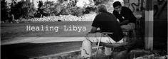 Mental Health Training in Libya - Christian Mental Health and Mental Illness