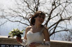 Giusy & Filippo Wedding