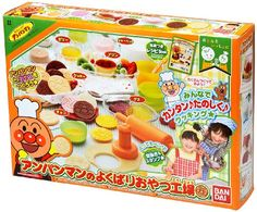 Greedy Snack Factory Anpanman >>> Be sure to check out this awesome product.