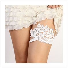 don't usually like garters? me neither. but i'm finding that's because i haven't looked hard enough.