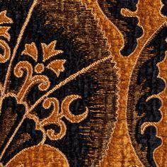 Anichini Fabrics - ANJA 8-29