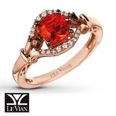 kay jewelers valentine ring special