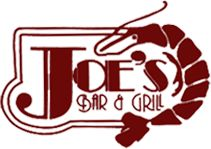 Joe's Bar And Grill 810 Conway Street  North Myrtle Beach  South Carolina 29582