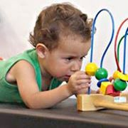 Thinking and learning strengths in children with autism spectrum disorder
