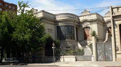 - Montevideo - Uruguay