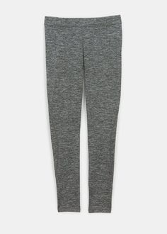 Grandstand Tights | Rodale's Sustainable Clothing, Fall Looks, Loungewear, Autumn Fashion, Tights, Fall Winter, Pajama Pants, Organic, Clothes For Women