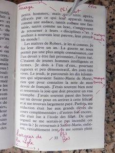 explication Pliage en photos | Livresplies.fr Plus