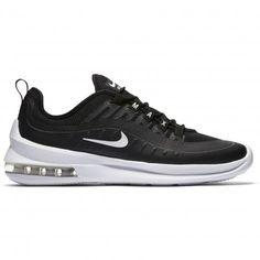 e1a1db708bc Nike Air Max Axis AA2146 vrijetijdsschoenen heren black De Wit Schijndel