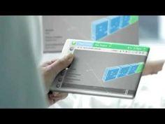 Microsoft 2020 technology future vision