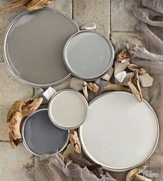 awesome 2016 Paint Color Forecast by http://www.homedecorbydana.xyz/home-decor-colors/2016-paint-color-forecast/