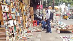 Books and Book Lovers. Books To Buy, Free Books, Book Review, Book Lovers, Book Worms