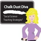 Successful Secondary Social Science/History Teaching Strategies...