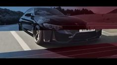 BMW Commercial 2015 - BMW M4 M Performance Accessories #sport #sportcar #sportcars #performance #bmw #bmwM4
