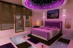 i want this room!!