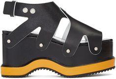 PROENZA SCHOULER . #proenzaschouler #shoes #sandals