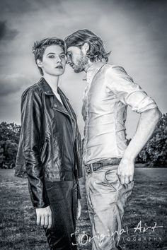 "This outdoor couple portrait won ""highly commended"" in the Open Avant Garde section of the Societies' September 2014 competition Outdoor Portrait Photography, Outdoor Portraits, Couple Portraits, Outdoor Couple, Couple Pictures, September 2014, Couples, Competition, Image"