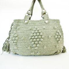 bag $60
