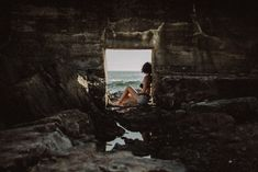 Das Problem ist, dass du von Anfang an genau wusstest, was sie für dich empfindet. Und du wusstest auch, dass[...]