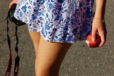 Cassie, Boho Shorts, Blog, Women, Fashion, Photography, Moda, Fashion Styles, Blogging