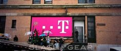 T-Mobile REVVL T1 leaks as carriers own budget smartphone Last month we heard a rumor that T-Mobile will soon unveil its own Android smartphone one offered with high-end features at a less-than-high-end price. Today a phone has leaked purported to be that T-Mobile handset and it is said to bear the name REVVL T1. This is said to be the first of multiple phones T-Mobile will release; the others  Continue reading #pokemon #pokemongo #nintendo #niantic #lol #gaming #fun #diy