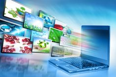 OS X and Windows 8 app monetization strategies. http://www.desktopad.com/publisher.php