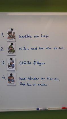 I veckan har vi arbetat med ordklassen verb. Först analyserade vi vad ett verb är. Vi använde oss av strukturen huvuden ihop . De fick vid ...