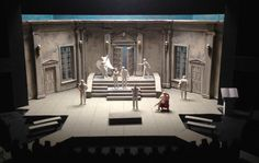 Clytemnestra Project Guthrie Theatre - Google Search