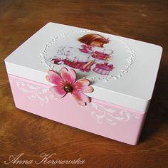 http://annakorszewska.blogspot.com/