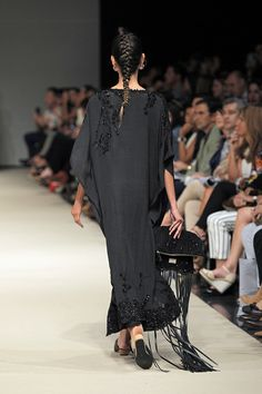 Angie Schlegel en LIFWeek OI'17  Angie Schlegel en LIFWeek OI'17 Lima Fashion Week | Angie Schlegel en LIFWeek OI'17 #AngieSchlegel #Runway #Lima #fashion #women #men #runway #desfile #lifweek #Peru # LIFWeekOI17 #talentoperuano #peruviantalent #limafashionweek #semanadelamodadelima #otoño #invierno # 2017 | LIFweek OI'17