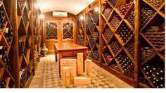 Chez Bruno La Cave 2350 route des Arcs 83510 Lorgues