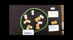 collision theory animation rates of reaction