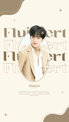 Aesthetic Themes, Pink Aesthetic, Self Potrait, Adobe Illustrator Tutorials, Kpop Posters, Graphic Design Print, Scene Creator, Daegu, Overlays